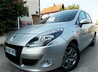 Renault Scenic 1.5 dci -11