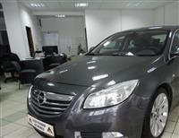Opel Insignia 2.0d sport nije uvoz -09