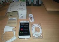 Samsung Core Prime nov