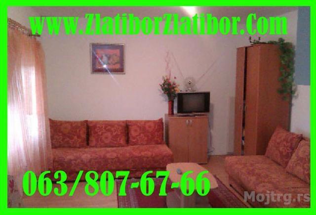 3853F845C9BD46E68425521EB7A84348