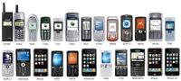 Za reciklazu kupujem mobilne telefone