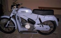 Tomos  T 12
