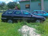 Citroen Xantia karavan 1.8i  -98