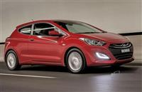 Hyundai i30 1.4 dohc -14