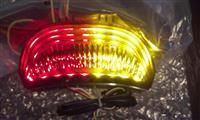 Led stop svetlo Honda CBR 600-1000RR