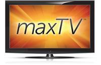 MAX IPTV