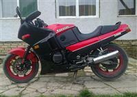 Kawasaki gpx 500r