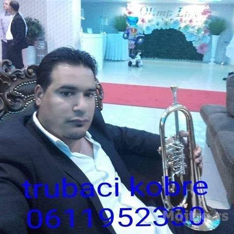 395dad3b-8c06-4965-b770-368eae12185b