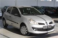 Renault Clio 1.5 DCI - 09
