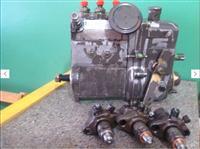 Pumpa IMT 539
