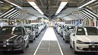 Posao Auto industry 3.5e sat