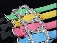 Led ogrlica za psa ili macku