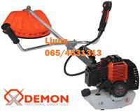 Trimer Demon 5.2 ks