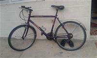 Bicikl 15 brzina povoljno