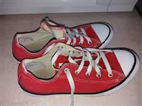 Crvene starke br.35 - Original