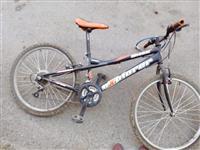 bicikli explorer