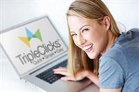 Internet posao Online marketing