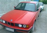BMW 525 TDS -94