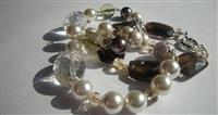 Jazz&Pearls - NAKIT