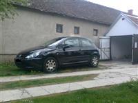 Peugeot 307 -05
