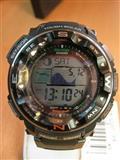 Casio Pro Trek Pathfinder PRW-2500-1ER
