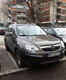 Opel Antara 2.0 TDI -07