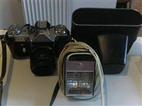 Zenit fotoaparat