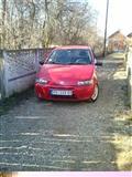 Fiat Punto 1.2 16w - 02
