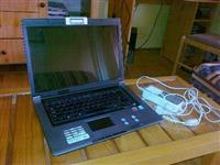Notebook ASUS 15-15.9 inches