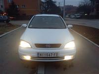 Opel Astra G 2.0 dti SPORT -00