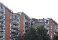 Stan Beograd,Borca 3, 54m2