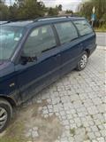 Delovi VW Passat b4