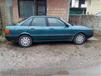 Audi 80 (Jaje)