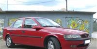 Opel Vectra B 1.8 - 97
