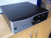 Amd athlon 64x2 4400+nec powermate vl370