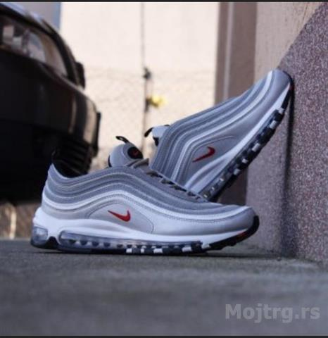 premium selection 733a2 ba6ad release date nike air max 97 cena 7ef42 6937e