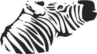 Štamparija Zebra