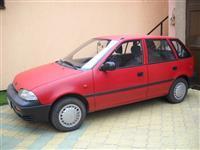 Suzuki Swift -96