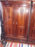 Stilska starinska soba