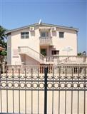 Apartmani Villa Monika