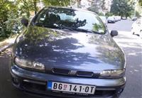 Fiat Brava sx -98