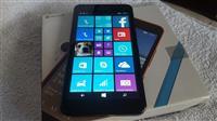 Nokia Lumia 640 XL/ Dual Sim/ ODLICAN
