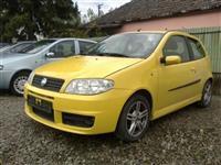 Fiat Punto 1.9 hgt-04