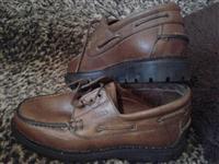 Lepe cipele