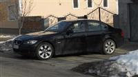 BMW 320 -05