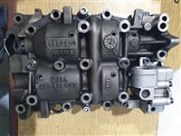 Reparacija uljne pumpe VW, Audi 2.0TDI