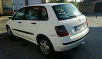Fiat Stilo 1.9 Jtd -05