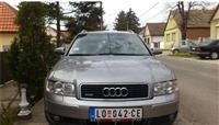 Audi A4 tdi -01