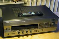 Yamaha RX-496RDS + daljinac + antena
