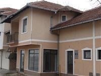 Stan 350m2, Topola-Oplenac - Hitno i jevtino